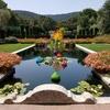 お勧めサンフランシスコ近郊スポット 一度は行くべき素晴らしい庭園『Filori』