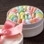 女性ウケ間違いなし💝ホワイトデーにおすすめの「見た目が可愛いお菓子」4選🎁
