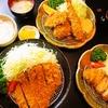 【オススメ5店】南郷・新札幌 白石・厚別・清田(北海道)にあるとんかつが人気のお店