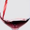 おすすめカナダワイン | ブルーマウンテン・ガメイノワール2017