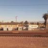 アメリカの大絶景を眺めよう! 〜Amtrak鉄道旅〜 part. 3