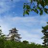 日本一周15・16日目 伊良湖岬と掛川城
