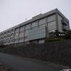 長野地方裁判所/長野家庭裁判所/長野簡易裁判所