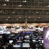 CEATEC JAPAN 2017に行って来ました