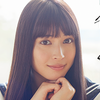 映画『氷菓』/85点/安里麻里監督さんを信用しました。/ネタバレ感想と評価