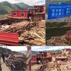 強制解体中のチベット最大の仏教僧院で尼僧が抗議自殺、外国人の進入は厳禁に