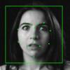 表情から感情を検知する技術は、人間を単純化?