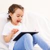 4歳の娘がオンライン英会話に挑戦!開始2か月後の様子