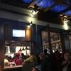 【冬のNZ縦断06】大行列のFergburgerで夕食