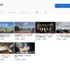 Youtubeはじめました!目指せYoutuber・・・!?