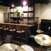 Hi Hat ~Jazz Coffee & Booze~ アットホームでムーディーな大人の隠れ家♪
