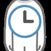 【ダイエットをする時のポイント解説…経験談『食事の時間帯』…】#87