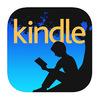 Amazon Kindleや楽天Koboなど電子書籍や音楽に消費税課税、2015年10月から