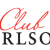 Club CarlsonがGold Eliteにアップグレードされた