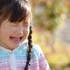 5歳差姉妹は年の差があっても喧嘩はするが思いやりは育つ?