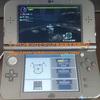 旧3DSからNew3DS LLに乗り換えました! モンハンクロスでNew3DSの方が操作面でしやすい点。モンハンクロスのボタン操作について