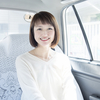 乗客:村上 美香さん