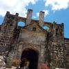 セブ島の歴史探訪