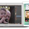 「Air Display 3」がUSB接続サポート、iPadをMac外部ディスプレイ化する定番iOSアプリ