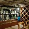 【阿波座】島田商店で日本酒飲み比べ