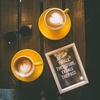 ブログ記事の作成はテーマより肉づけが重要。小ネタを3つ出すべし!