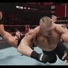 [wwe2k19]RAW #25 part1[ユニバースモード録]
