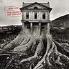 ディスクレビュー『THIS HOUSE IS NOT FOR SALE』/BON JOVI