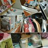 大掃除のスケジュールは年内の大プロジェクト!