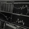 株式投資の魅力