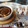 長野県を観光したらランチで食べて欲しい!穴場でおすすめの長野グルメ