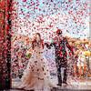結婚式場見学(ブライダルフェア)で見ておくべきポイントは?-前編-