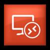 MacでWindowsをリモートデスクトップ接続する方法