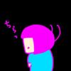 日常四コマ漫画『何故牛丼が売れないのか』