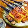 【オススメ5店】会津若松(福島)にある郷土料理が人気のお店