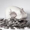 コロナショックの影響で資金繰りが厳しいのは本当に中小企業なのか?