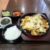 【高麗苑 スラ】知る人ぞ知るリーズナブルな韓国料理店(西区中広町)
