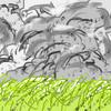 tn15.今年の9月1日は、二百十日なので『二百十日』(夏目漱石)を読み返してみました。