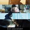 絶賛!映画『DAY AND NIGHT(デイアンドナイト)』ネタバレ感想&考察、解説 山田孝之プロデュース作品は本気度が伝わる2019年屈指の大傑作!