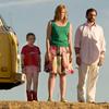 『リトル・ミス・サンシャイン』は「やっぱ家族っていいよね」と観客に言わせることだけを目的とした映画【ネタバレあり】