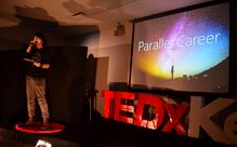英語力を上げるならTEDで英語プレゼンを目指せ!登壇者が教える4つのポイント