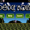 Androidゲーム『Dodge Mouse』つくりました!