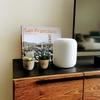 HomePodの生きる道 〜Google Home、Alexaとの戦い〜