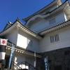続日本100名城「大多喜城」