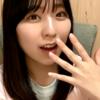 小島愛子まとめ 2021年3月3日(水) 【昼配信でひなまつりの歌を歌った日】(STU48 2期研究生)