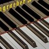 ピアノ初心者が即興演奏を楽しむ方法!