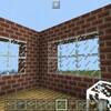 【マイクラPE】プチ建築講座―家作りその2―