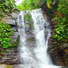 秘境の滝巡り〜おすすめ西表島ツアー