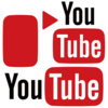 人気Youtuberヒカルは日本1位のチャンネル登録者数になる