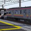 【RTMアドオン配布】E129系パックV1.5