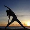 トレーニング ストレッチ (種目、タイミング、時間、効果など)